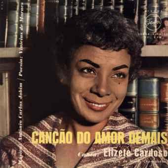 [ARTIGO] Canção do Amor Demais: marco da música popular brasileira contemporânea