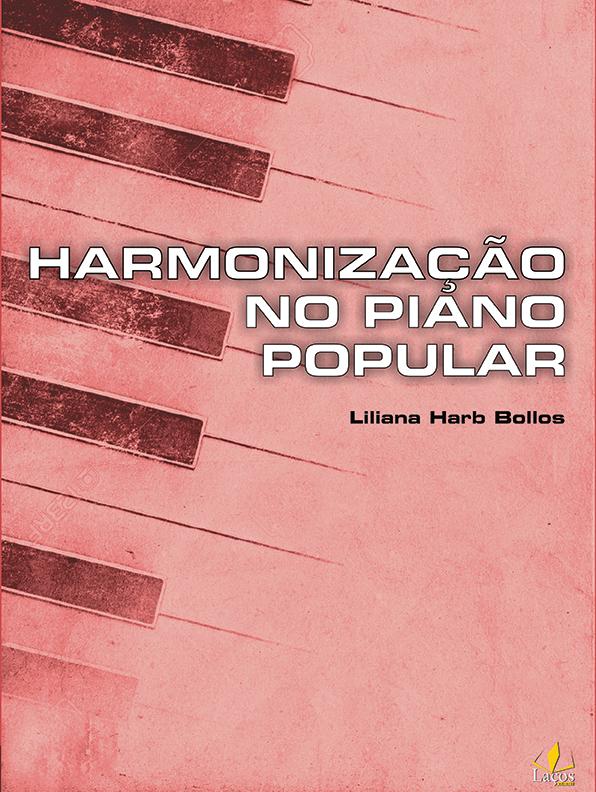 redu_Capa-Harmonizacao-no-Piano-(frente)